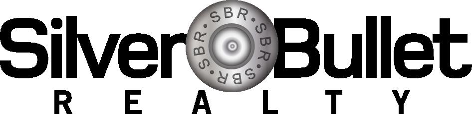 Silver Bullet Realty logo