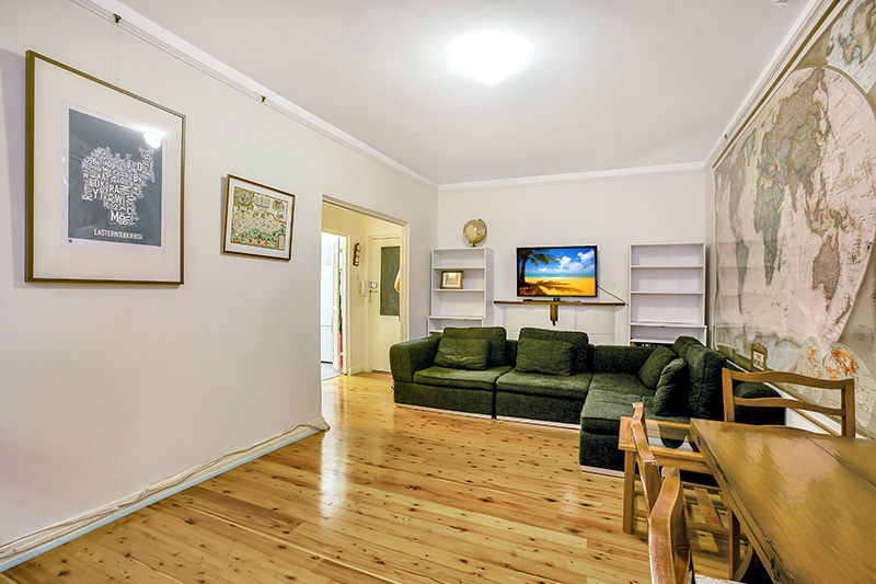 2 130 Old South Head Rd Bellevue Hill